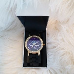 FIGARO COUTURE watch!!!